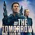 Reseña: The Tomorrow War 2021 (sin spoilers) - Horror Hazard