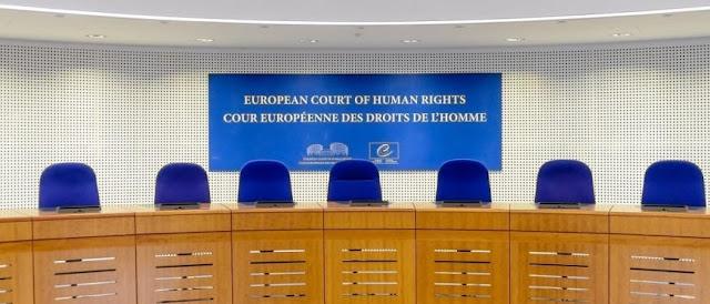 Ευρωπαϊκό Δικαστήριο Ανθρωπίνων Δικαιωμάτων: Όχι στο αίτημα Ελλήνων υγειονομικών κατά του υποχρεωτικού εμβολιασμού