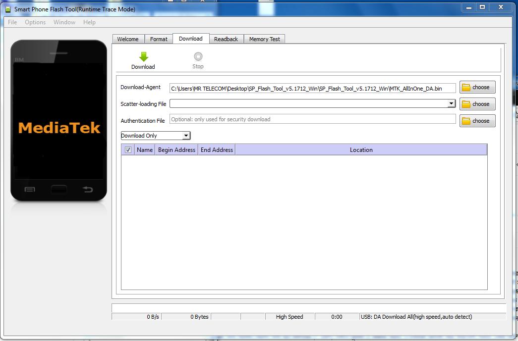 Tecno Pop 2 Pro B2 Frp Reset File 8 1 0 36 Mb BY GSM RAHIM