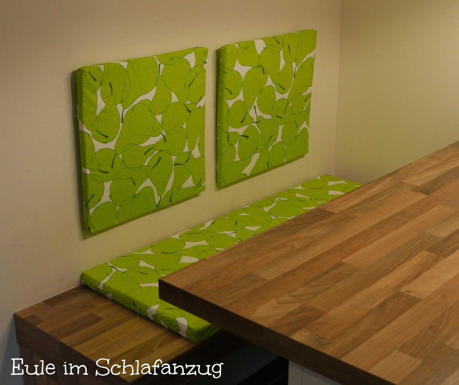 dunstabzug k che nach au en wohn design. Black Bedroom Furniture Sets. Home Design Ideas
