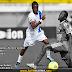 MANSOU KOUAKOU (RB) | Golden Squad