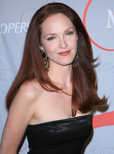Swimsuit Amy Yasbeck nude (87 fotos) Hot, 2019, see through