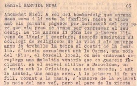 'Daniel Bastida Mora'
