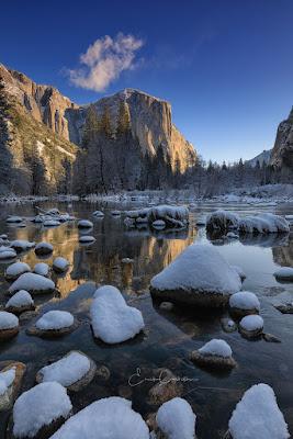 Nature Decent Pics