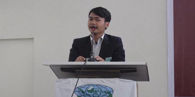 Serbuan WNA China Saat Larangan Mudik, PP KAMMI: Hati Rakyat Tersakiti