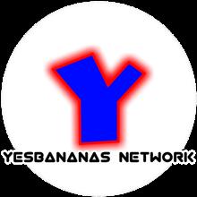 Ouvir agora Rádio Yesbananas Web rádio - Santa Fé do Sul / SP