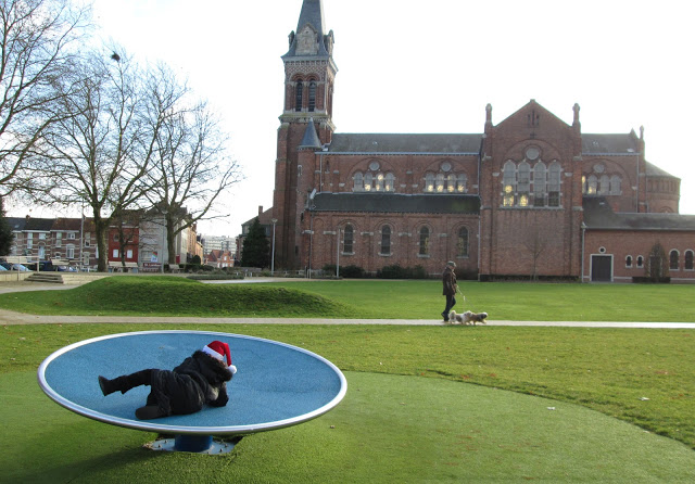 blog.oanasinga.com-winter-in-Europe-Leuven-Belgium-November-2012-(1)