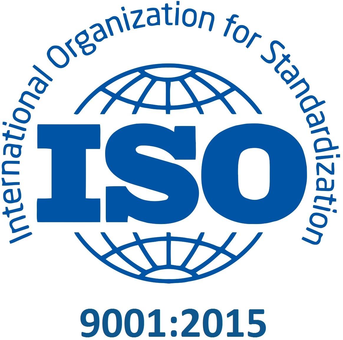 Apa Manfaat Iso 9001 Bagi Bisnis Atau Organisasi Kaskus