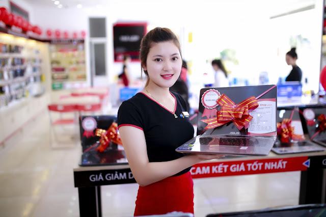 Áo Thun Đồng Phục FPT Shop