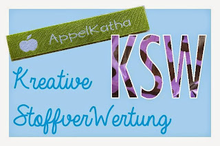 http://appelkatha.blogspot.de/2014/01/kreative-stoffverwertung-ksw.html