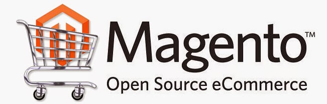 Software-Ecommerce-Magento