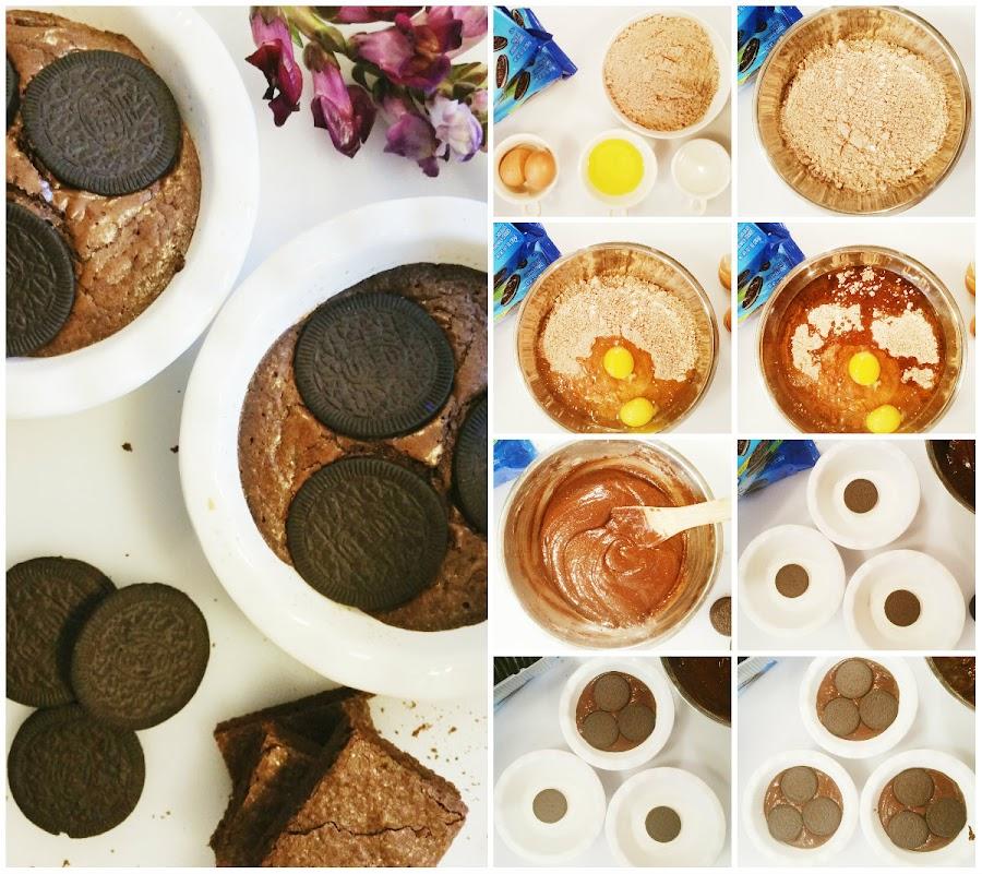 receta-de-brownies-oreo-thins