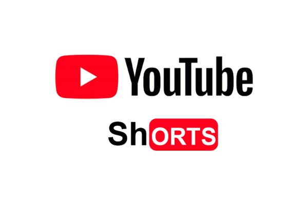 YouTube Shorts คืออะไร ?