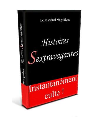 https://www.amazon.fr/Histoires-Sextravagantes-Marginal-Magnifique/dp/1532760175/ref=sr_1_5?ie=UTF8&qid=1461177171&sr=8-5&keywords=le+marginal+magnifique