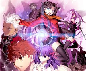 ▷ Fate/stay night Movie: Heaven's Feel – I. Presage Flower [LINKS ACTUALIZADOS] [1080p BD-Rip   720p BD-Rip] [Sub. Español] [GDrive]