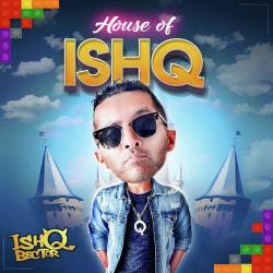 House of ishQ (2019)