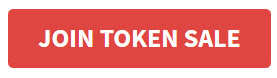 https://www.bitrace-token.com/token-sales