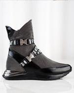 trendy jesień zima 2021-22 buty damskie