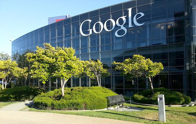 Perbandingan Antara Google Workspace dengan Gmail