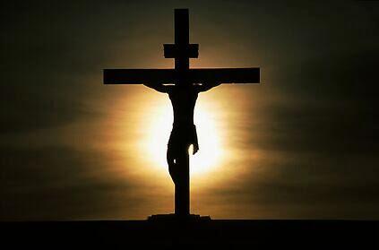 Apologjetike e krishtere