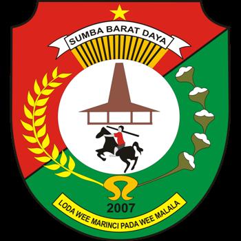 Hasil Perhitungan Cepat (Quick Count) Pemilihan Umum Kepala Daerah Bupati Kabupaten Sumba Barat Daya 2018 - Hasil Hitung Cepat pilkada Kabupaten Sumba Barat Daya