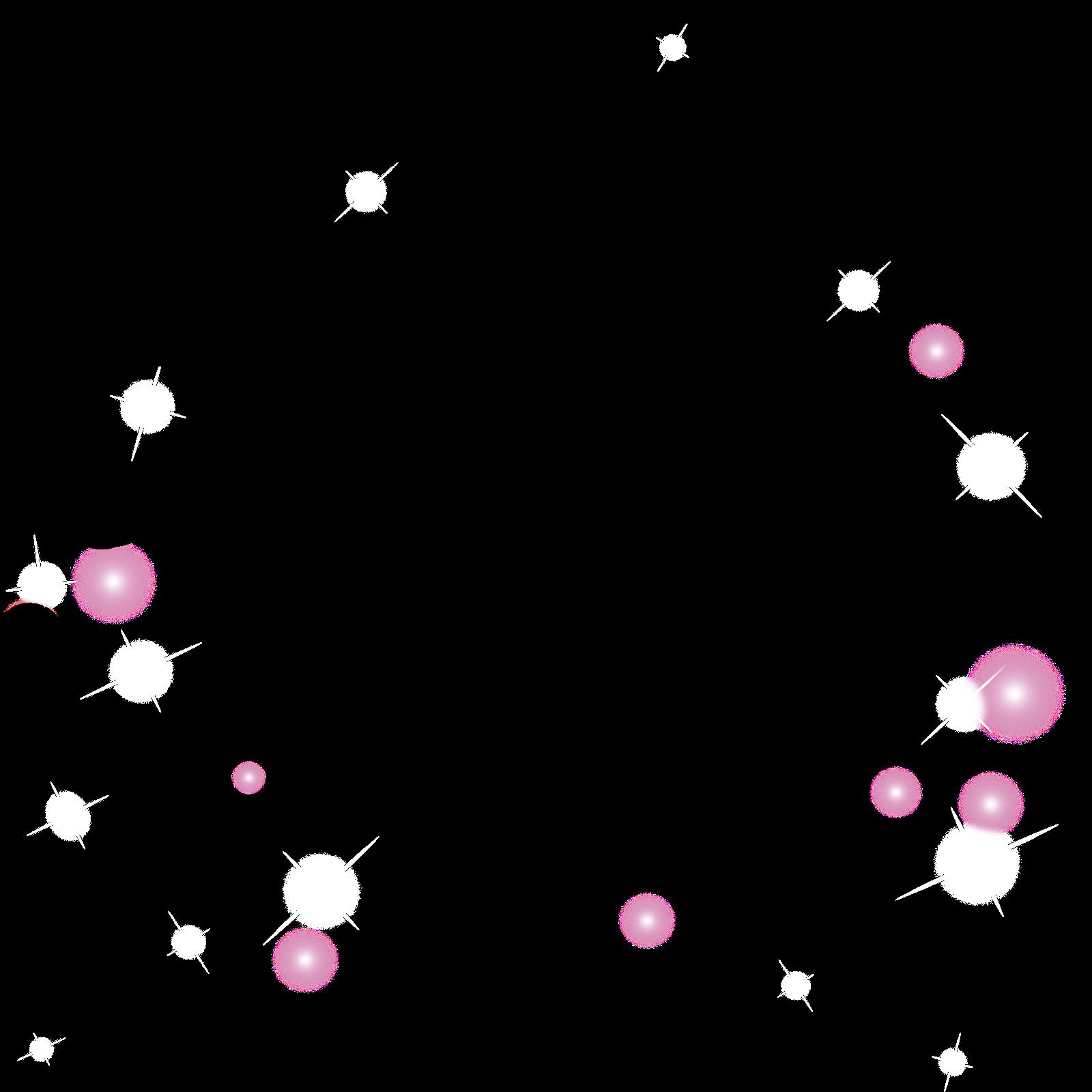 Buenas noches lila - 2 10