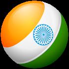 IndiaVPN apk