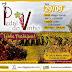 Água Doce – Villaggio Grando recebe Pedal do Vinho em setembro