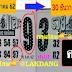เลขเด็ด 2ตัวตรงๆ หวยเรียงเบอร์ รวยและ งวดวันที่30/12/62