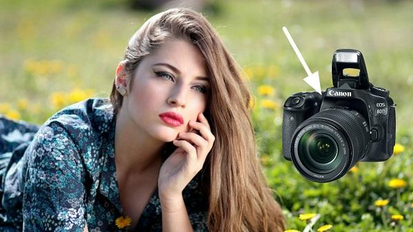 افضل 3 تطبيقات اندرويد  لالتقاط الصور تحول هاتفك الى كاميرا كانون