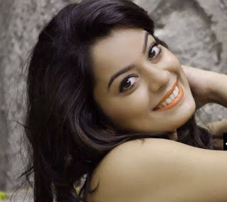 Latest Bhojpuri Actress HD Photos Pics Images Download15