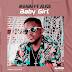 AUDIO | Msami Ft. Alice – Baby Girl (Mp3) Download