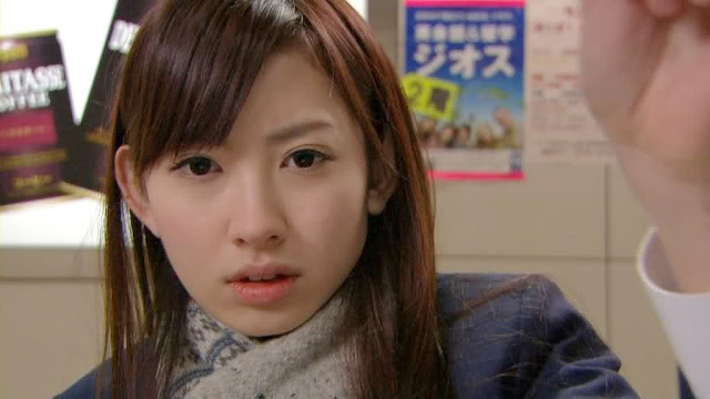 小嶋陽菜 Haruna Kojima Images 06