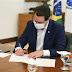 PARANÁ - Governo decide hoje se prorroga a quarentena