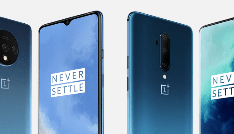 Top 7 reasons to consider buying a OnePlus 7T instead of OnePlus 7T Pro