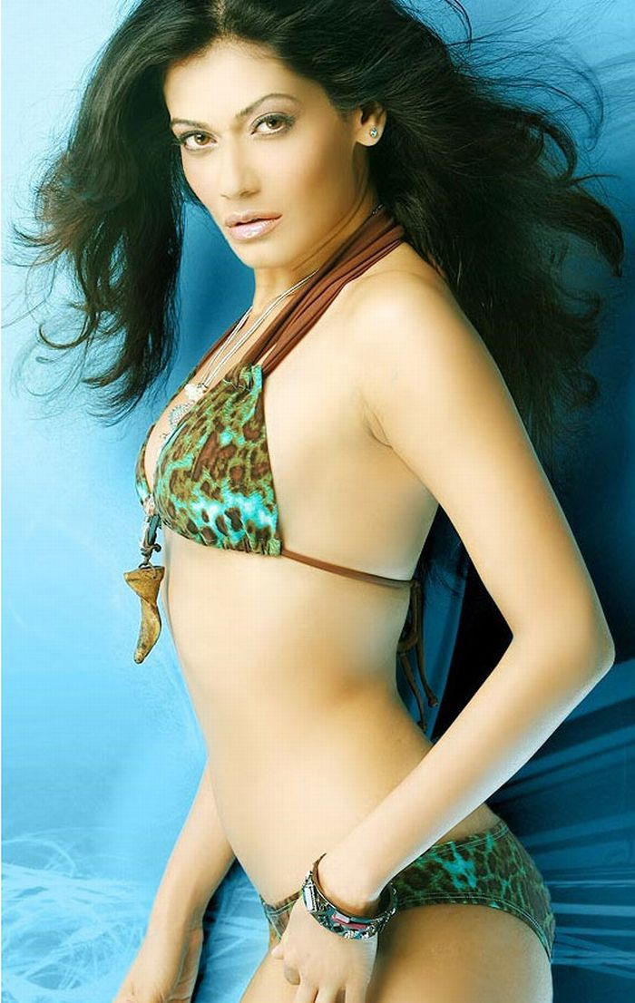 Indian Bollywood Hot Actress Photo Gallery