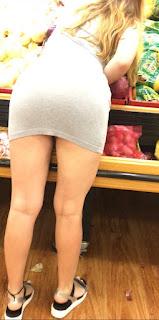 chicas vestidos sexys cortos