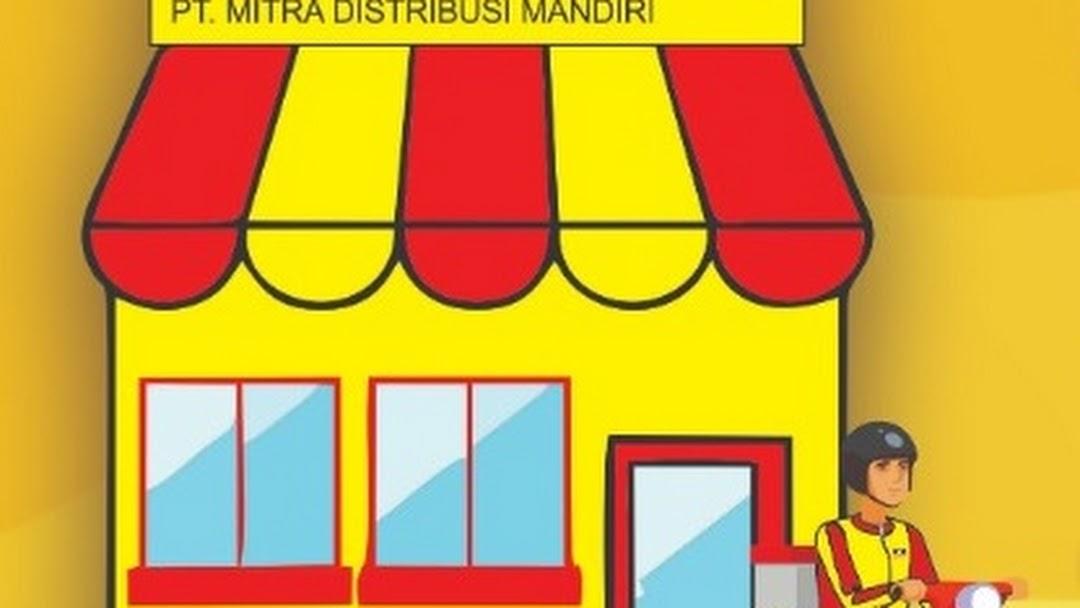 PT. Mitra Distribusi Mandiri ( Dealer Indosat Ooredoo ) Membuka Loker Jepara Untuk Posisi CSO Hunter
