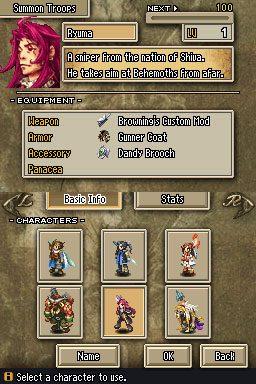 blood-of-bahamut-screenshot-2