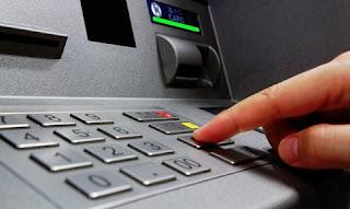 Capital controls: Έρχεται νέα χαλάρωση- Πόσα χρήματα θα μπορούμε να τραβήξουμε