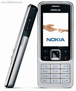 Nokia-150-2020-and-nokia-6300