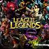 League of Legends Mobile prevê lançamento para 2020