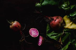 10 Best Food To Boost Brain Power