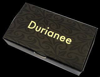 Durianee