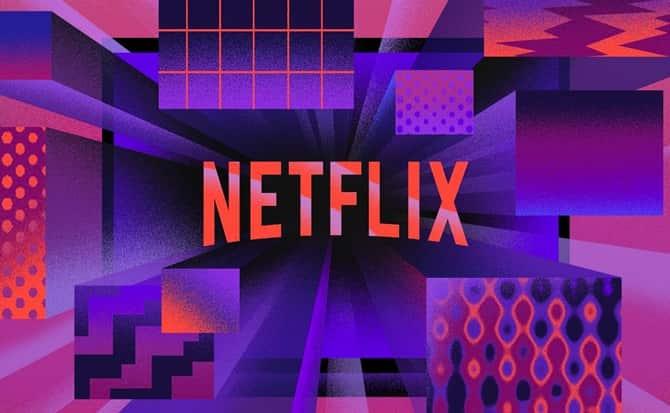 stream, series, videojuegos, estrenos, películas, ver, precio,