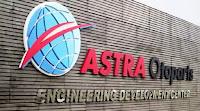 PT Astra Otoparts Tbk, karir PT Astra Otoparts Tbk, lowongan kerja PT Astra Otoparts Tbk, lowongan kerja 2018