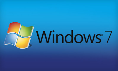 WINDOWS 7 ALL IN ONE PRE-ACTIVATED (EXCELLENT)