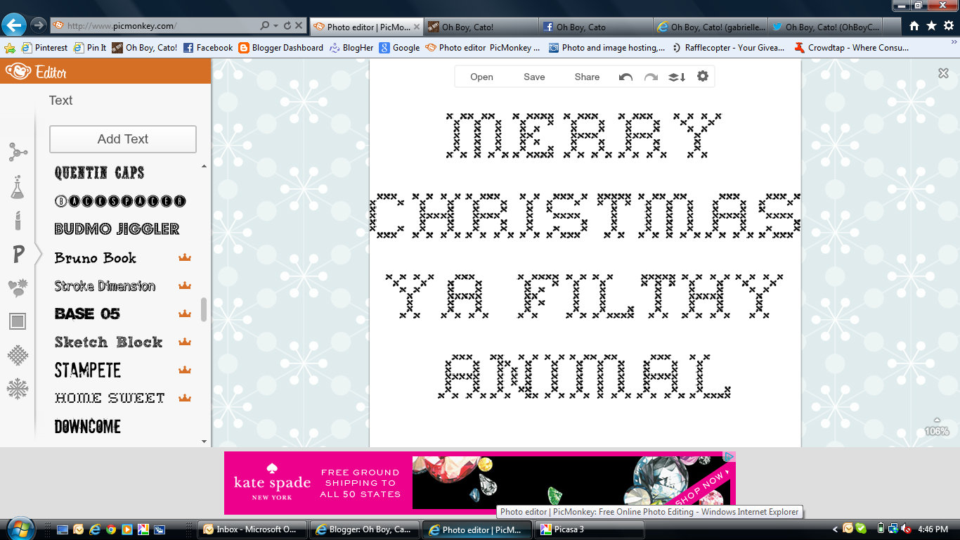 Merry Christmas Letters.11 Animal Represents Chinese New Year 2014 2014