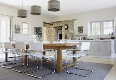 Inspired Home Interiors