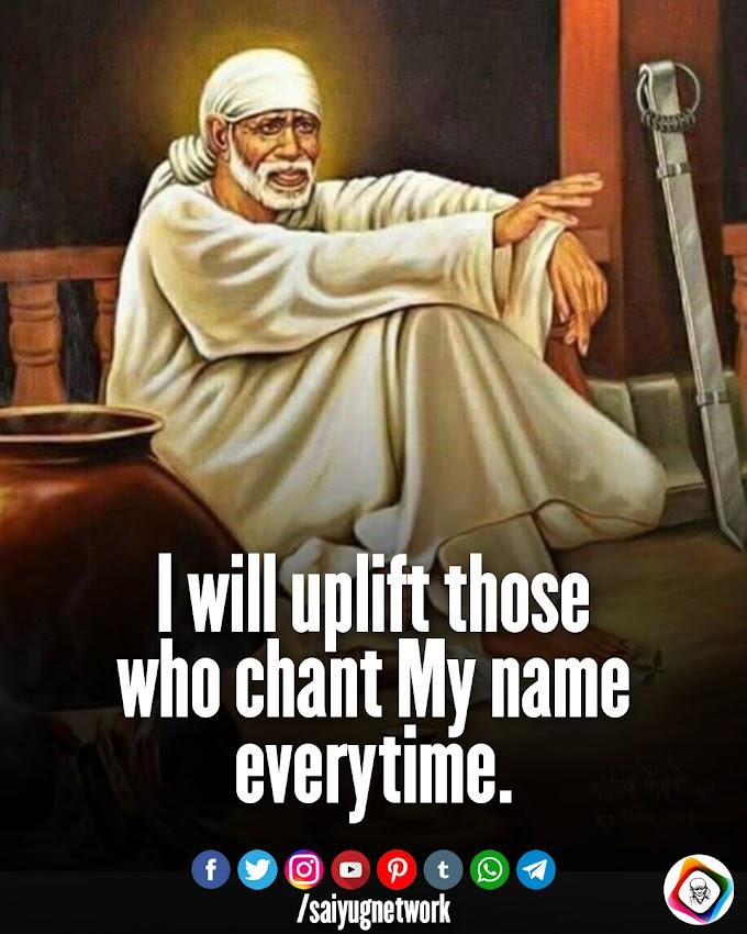 Global MahaParayan Miracles - Post 1369